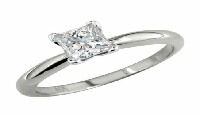 We will buy your diamond rings -