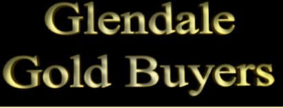 Welcome to Glendale Gold Buyers